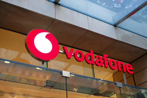 5G Set to Transform the Sports Industry, Vodafone Research Suggests