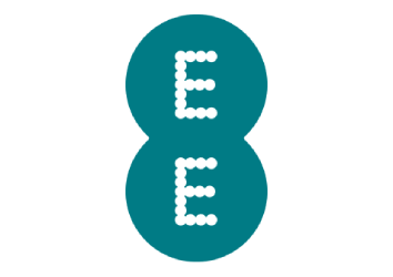 EE adds 5G coverage to six more UK cities